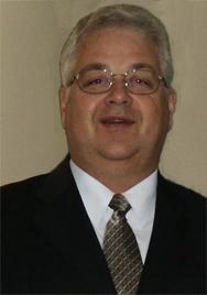 peter harasymchuk accountant vancouver bc
